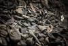Auschwitz-Birkenau - były niemiecki nazistowski obóz koncentracyjny i zagłady