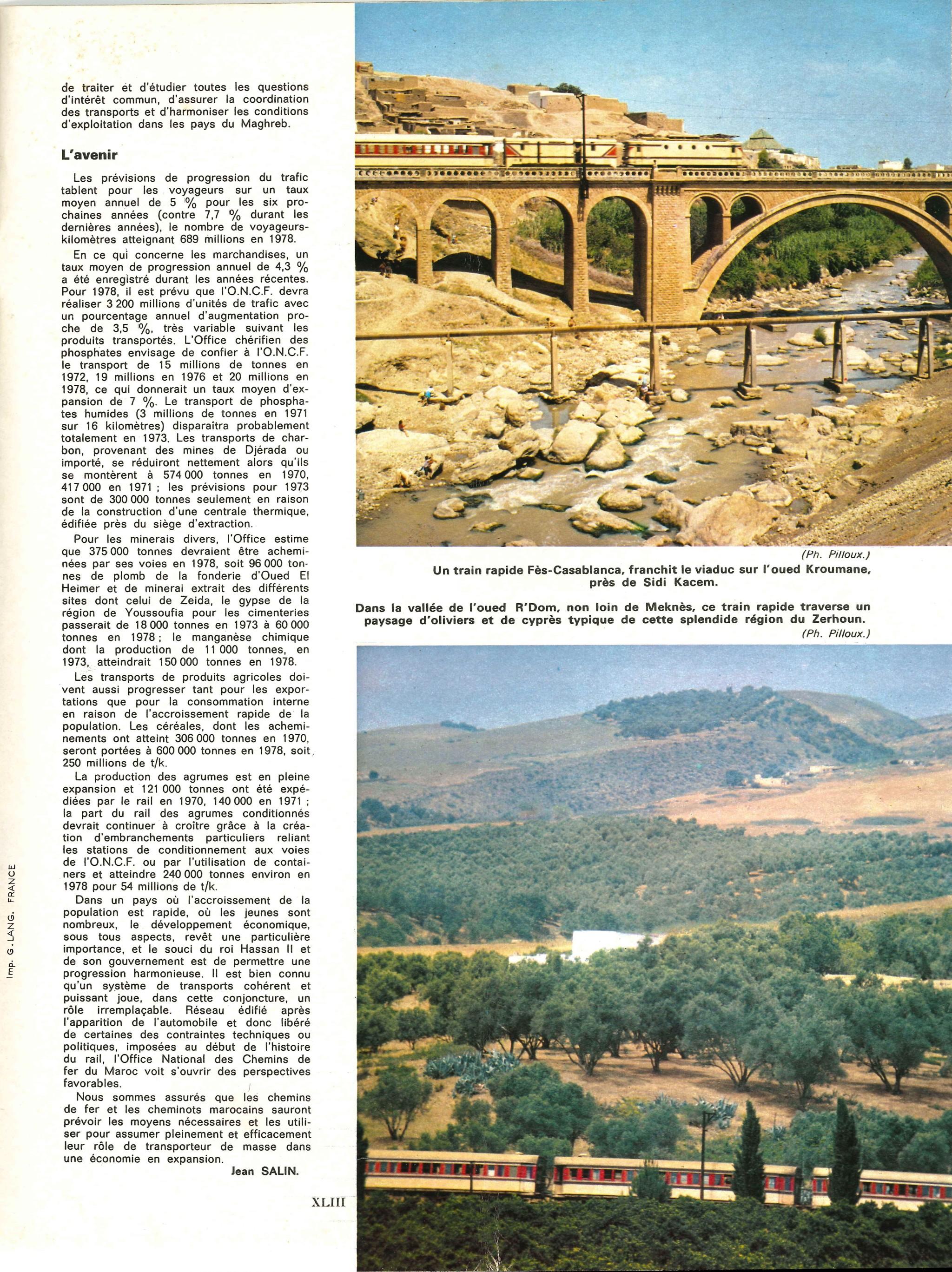 Chemins de Fer au Maroc - ONCF  - Page 2 49429827016_3143e825c3_3k
