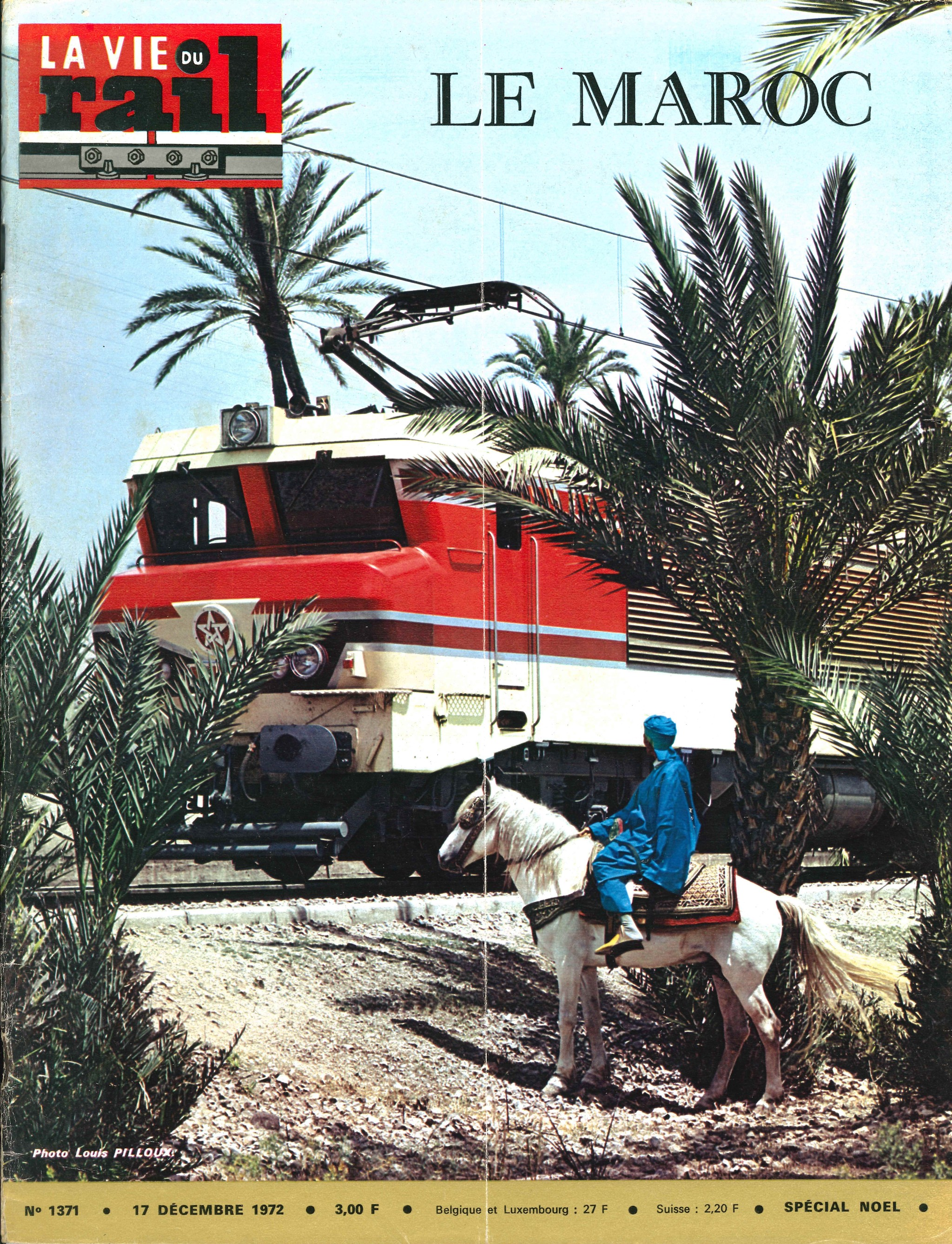 Chemins de Fer au Maroc - ONCF  - Page 2 49429827541_b5977b7280_3k
