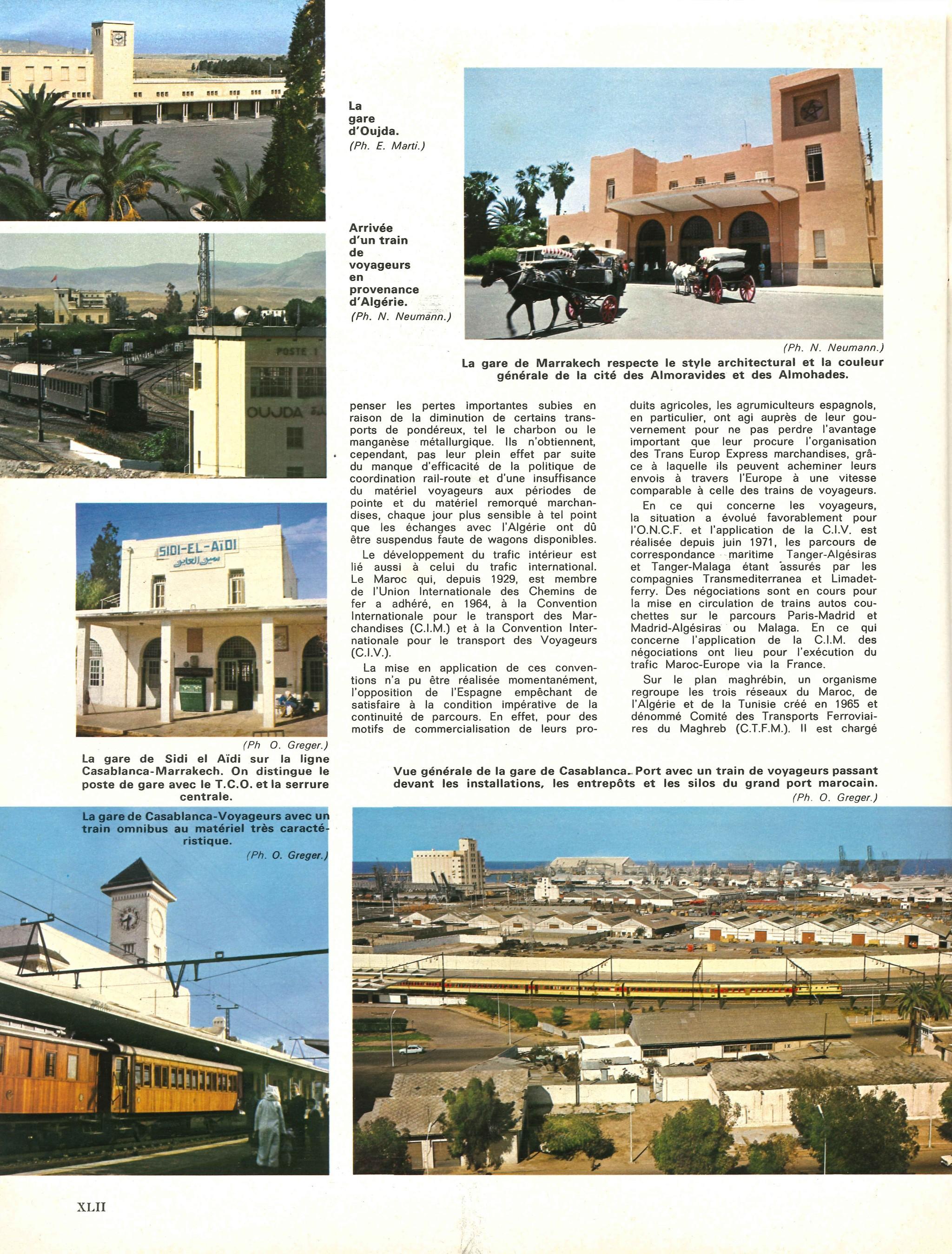 Chemins de Fer au Maroc - ONCF  - Page 2 49430046532_70f7e021b6_3k