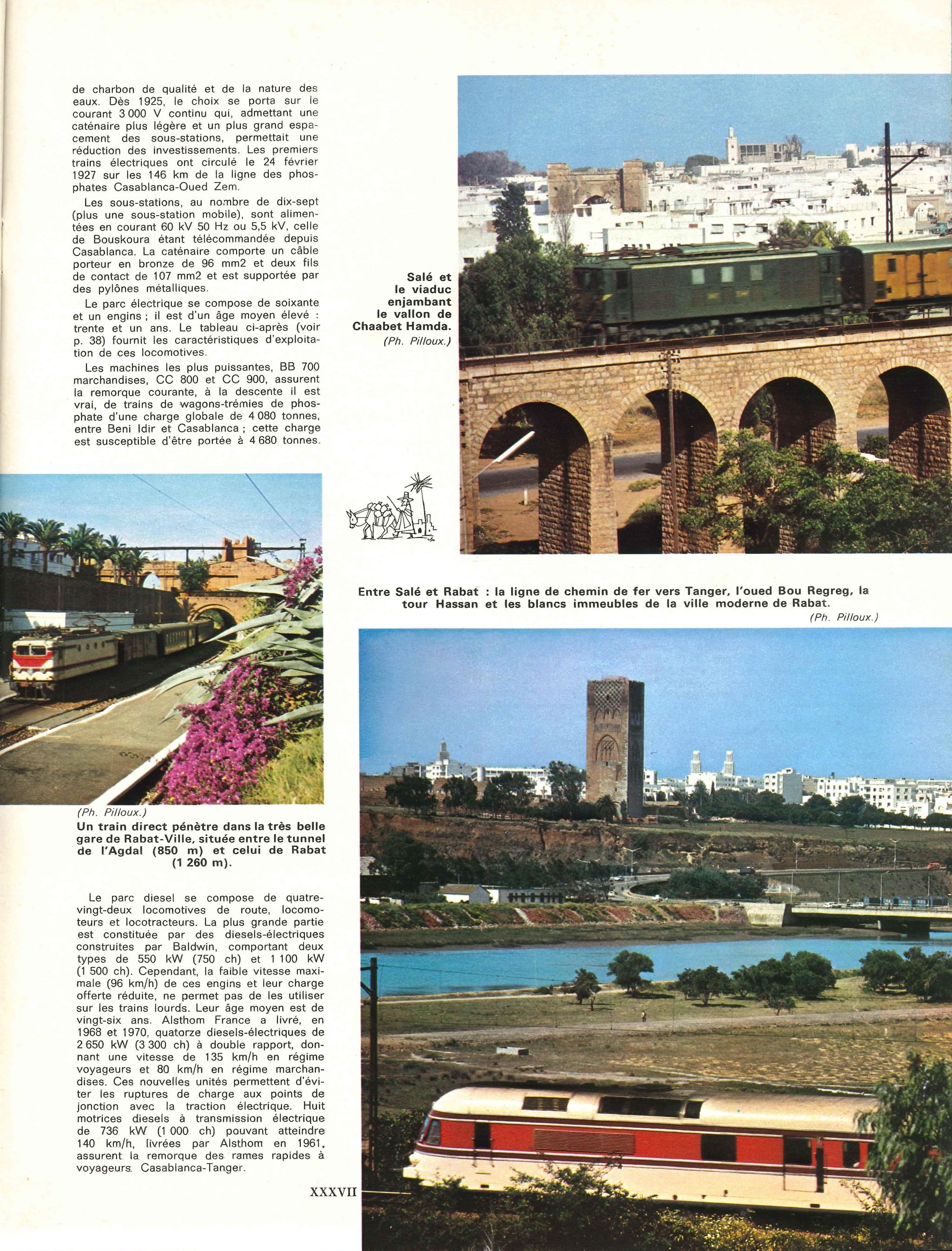 Chemins de Fer au Maroc - ONCF  - Page 2 49430046757_022a431b88_3k