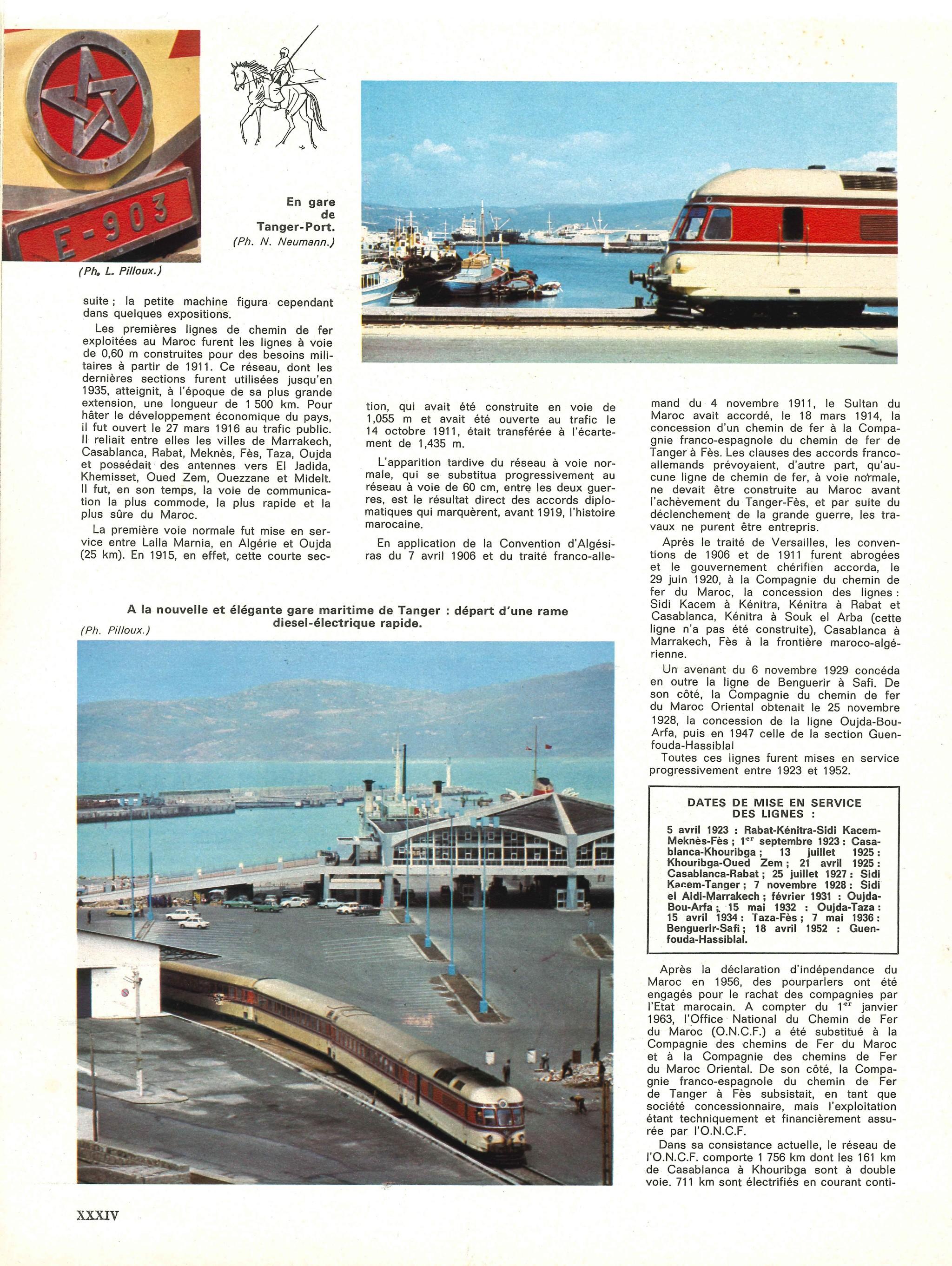 Chemins de Fer au Maroc - ONCF  - Page 2 49430046887_6a10535554_3k