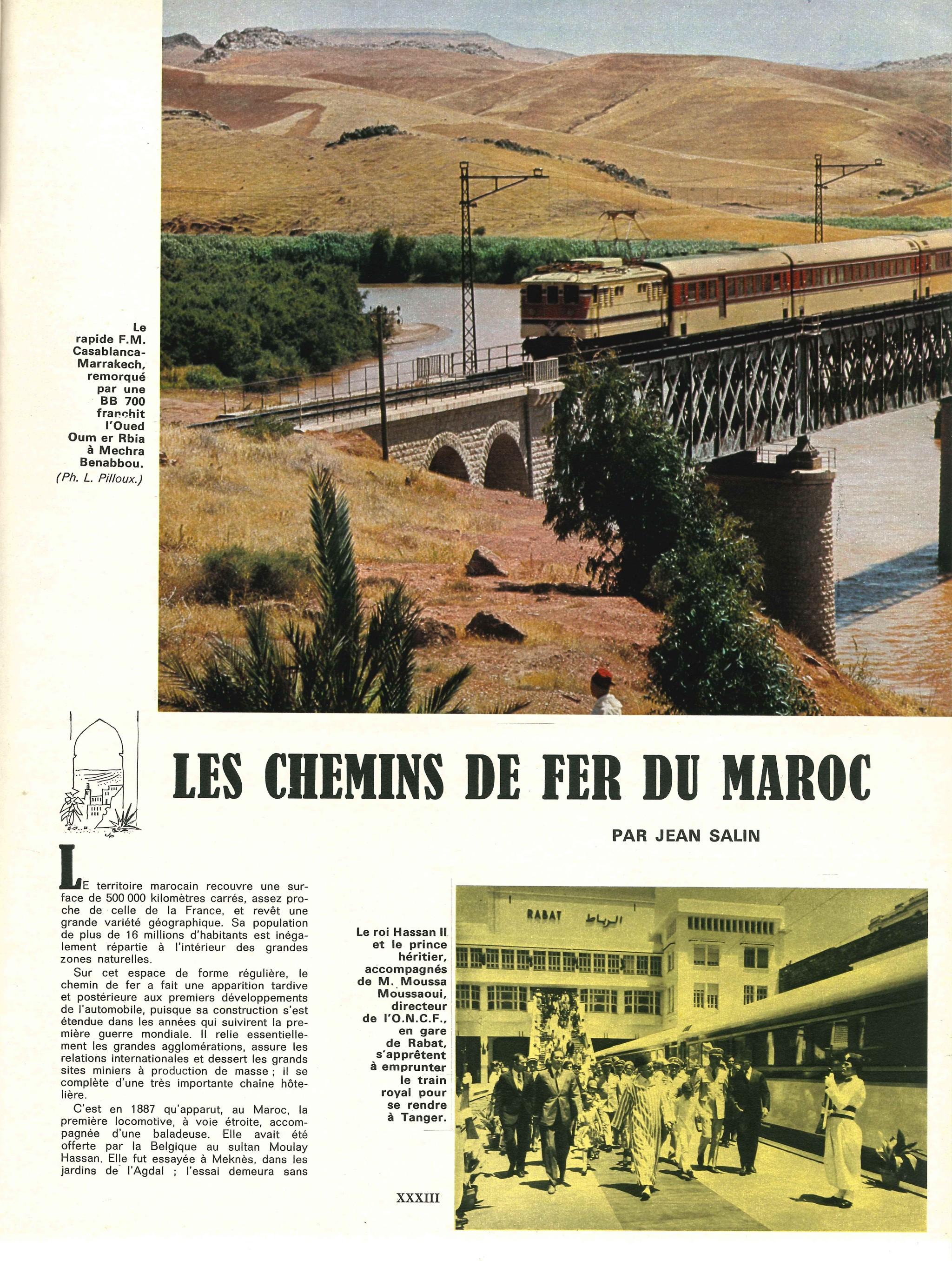 Chemins de Fer au Maroc - ONCF  - Page 2 49430046927_f5ecaa4018_3k