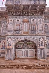 Fatehpur Shekhawati