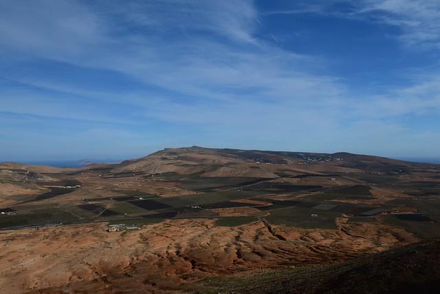 Lanzarote, Islas Canarias, Spain, Nikon_D810, January_2020_081