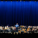 "NSO Performs Holst's ""The Planets"" (NHQ202001220009)"
