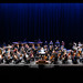 "NSO Performs Holst's ""The Planets"" (NHQ202001220014)"