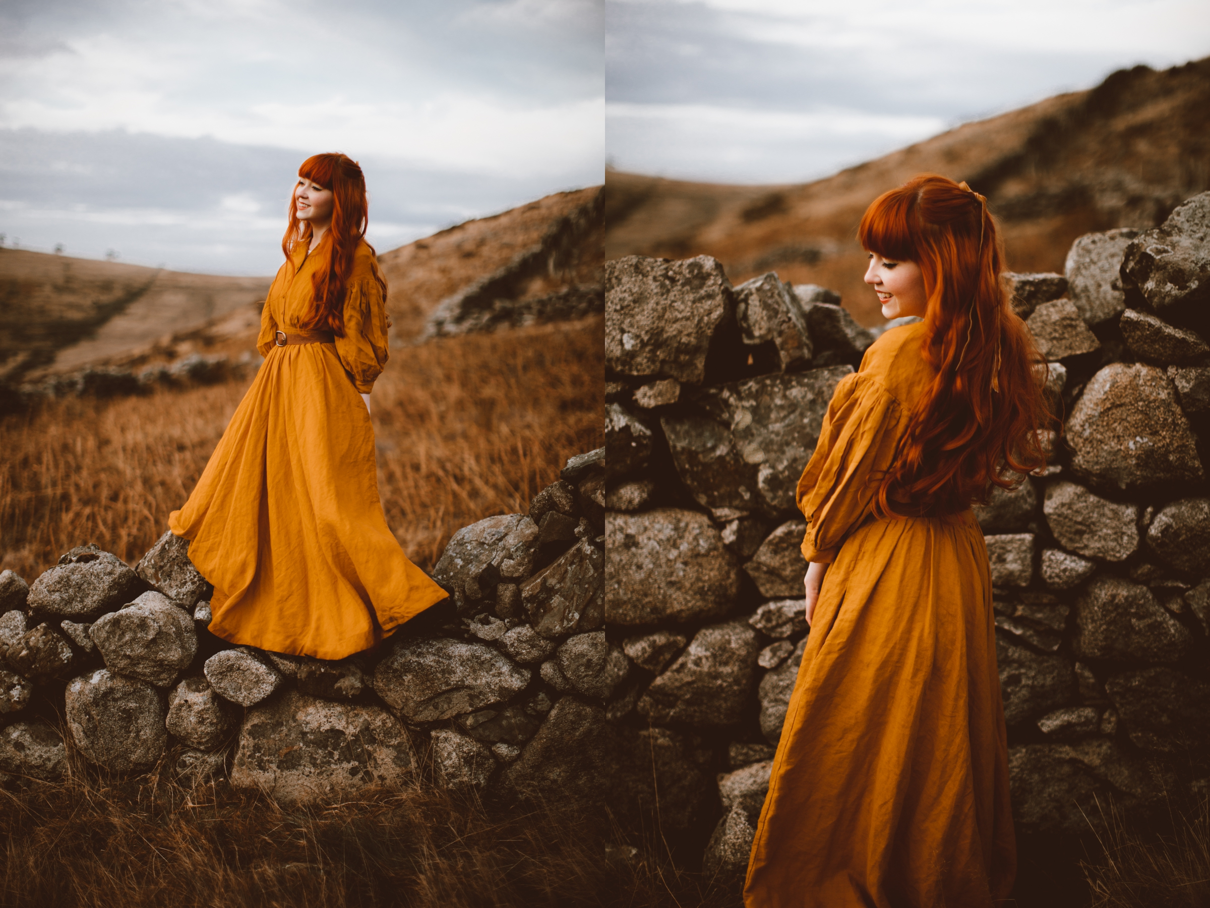 yellowdress-18-side