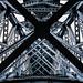 Ponte Dom Luís I -Portogallo-