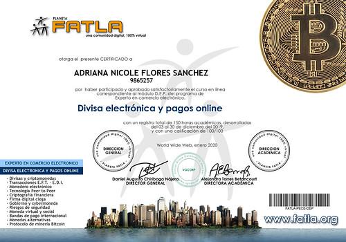 Artemisa 6-DEP 2019