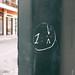 "<p><a href=""https://www.flickr.com/people/aestheticsofcrisis/"">aestheticsofcrisis</a> posted a photo:</p>  <p><a href=""https://www.flickr.com/photos/aestheticsofcrisis/49430728373/"" title=""1€""><img src=""https://live.staticflickr.com/65535/49430728373_ce8bcb0fe4_m.jpg"" width=""240"" height=""180"" alt=""1€"" /></a></p>  <p>2020, Athens, Koukaki, Greece<br /> Artist: One Yuro</p>"