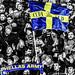 Info biglietti Milan-Hellas Verona
