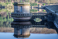 Ladybower (23 of 366)