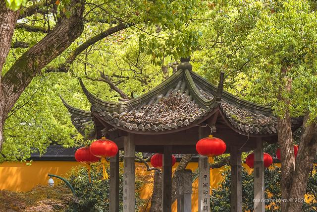 2019. China. Hangzhou.