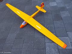 MG-MU 01-2020