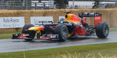 Red Bull Racing Renault RB8 2012 P1470480mods
