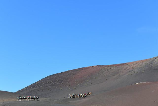 Lanzarote, Islas Canarias, Spain, Nikon D810, January 2020 316