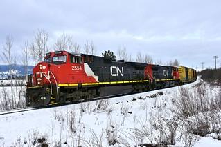 CN 2554(2)