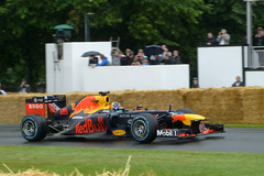 Red Bull Racing Renault RB8 2012 P1470509mods
