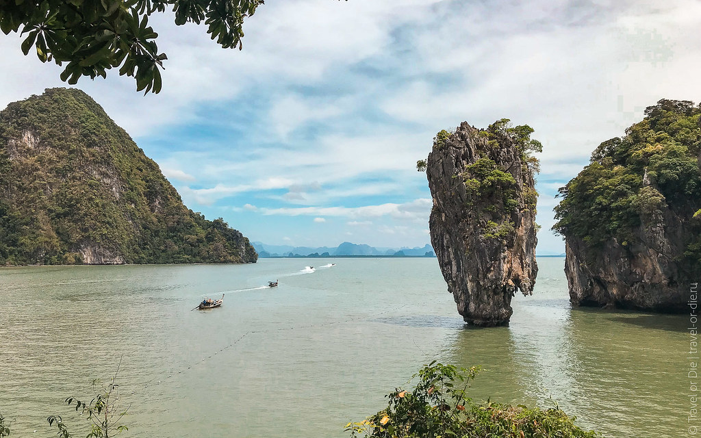 James-Bond-Island-Ko-Tapu-Thailand-8406