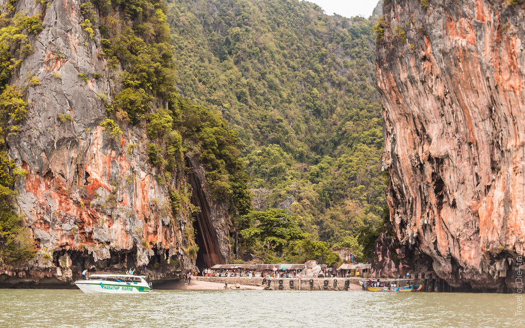 James-Bond-Island-Ko-Tapu-Thailand-9062