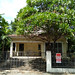 ขาย บ้านเดี่ยว 2 ชั้น หมู่บ้านชลลดา สุวรรณภูมิ 61 ตารางวา 3 ห้องนอน