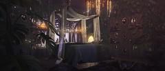 Baela Bedroom.