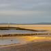 "<p><a href=""https://www.flickr.com/people/smp-w/"">s wainwright</a> posted a photo:</p>  <p><a href=""https://www.flickr.com/photos/smp-w/49431579891/"" title=""2020 - 01 - 21 - EOS 600D - Dee Estuary - Low Tide - Flint - 001""><img src=""https://live.staticflickr.com/65535/49431579891_9ab7f1f2e9_m.jpg"" width=""240"" height=""160"" alt=""2020 - 01 - 21 - EOS 600D - Dee Estuary - Low Tide - Flint - 001"" /></a></p>"
