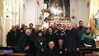 sant'antonio abate 2020 (1)