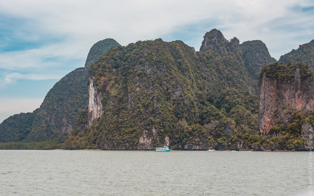 James-Bond-Island-Ko-Tapu-Thailand-9055
