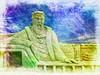 Vasco da Gama Albufeira by 34oldperennial34