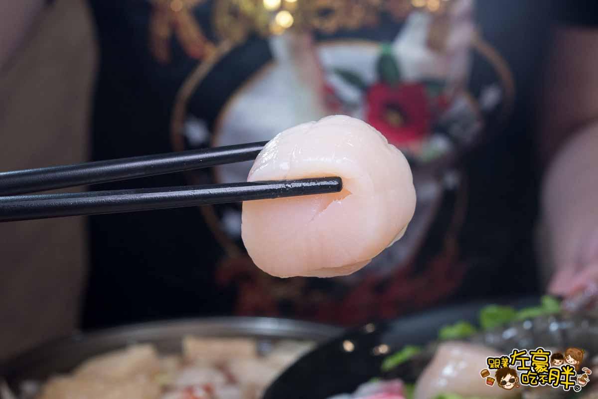 麻麻桑平價鍋物 高雄火鍋推薦 -27