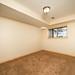 2020-01-08 Real Estate-Parkwood Heights Burnsville MN-Darin Kamnetz - 01183.jpg