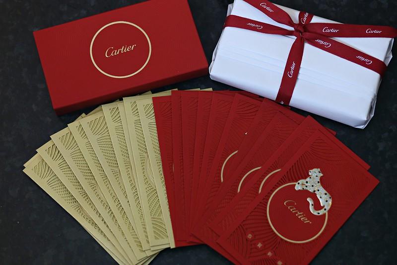 CartierLuckyEnvelopes_SydneysFashionDiary