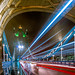"<p><a href=""https://www.flickr.com/people/nabobswims/"">nabobswims</a> posted a photo:</p>  <p><a href=""https://www.flickr.com/photos/nabobswims/49432159373/"" title=""London, United Kingdom: Traffic light streams on the Tower Bridge""><img src=""https://live.staticflickr.com/65535/49432159373_30463a90db_m.jpg"" width=""240"" height=""135"" alt=""London, United Kingdom: Traffic light streams on the Tower Bridge"" /></a></p>  <p>London, United Kingdom: Traffic light streams on the Tower Bridge</p>"