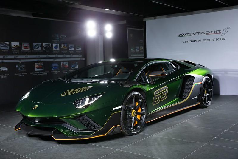 Lamborghini-aventador-taiwan (2)