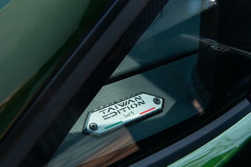 Lamborghini-aventador-taiwan (11)