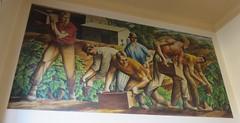 Post Office 94574 (Saint Helena, California)