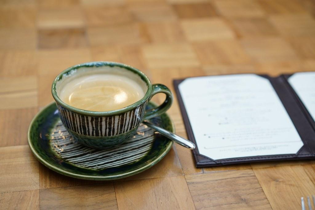ANDAZ tavern_coffee