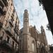 "<p><a href=""https://www.flickr.com/people/owencherry/"">owencherry</a> posted a photo:</p>  <p><a href=""https://www.flickr.com/photos/owencherry/49432380876/"" title=""Santa Maria del Mar with X100F""><img src=""https://live.staticflickr.com/65535/49432380876_a3f7604310_m.jpg"" width=""240"" height=""237"" alt=""Santa Maria del Mar with X100F"" /></a></p>"