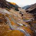 Transfagarasan Highway by mikkoliedes