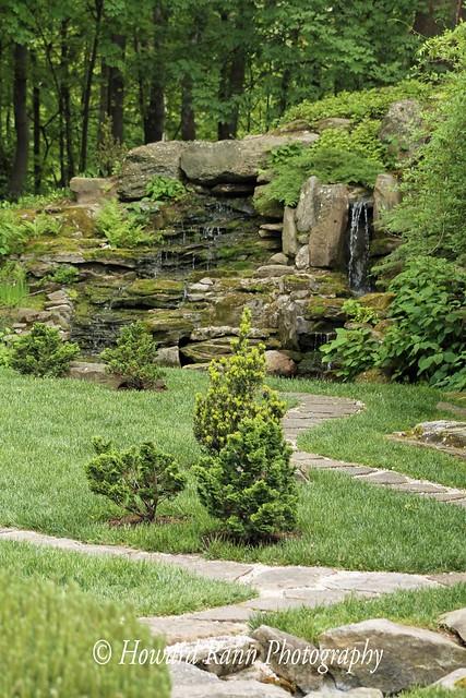 Stan Hywet Estate & Gardens (164)