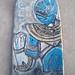sb- Zeo Ranger 3 - 1