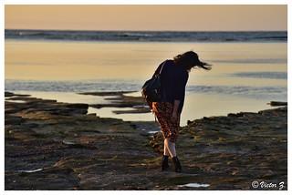 Aldinga Beach, SA, Australia -72