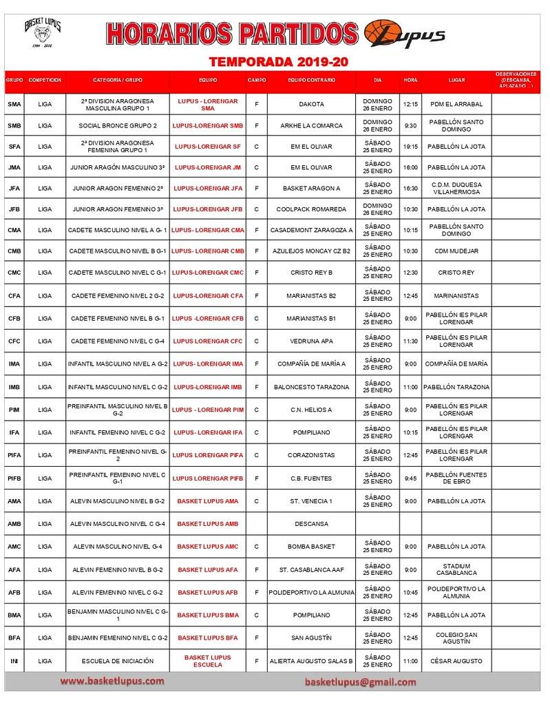 2019-20 CARTEL PARTIDOS SEMANA 2019-01-25 (1)_page-0001