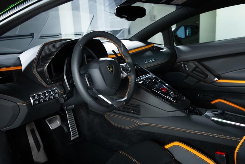 Lamborghini-aventador-taiwan (13)