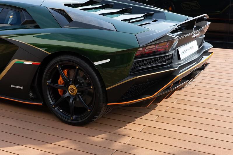 Lamborghini-aventador-taiwan (9)