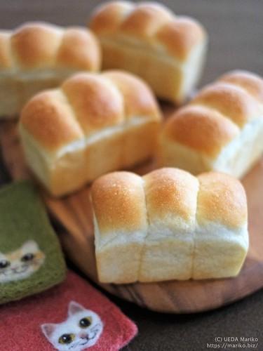 生クリームミニ食パン 20191113-DSCT2635 (3)