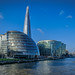 "<p><a href=""https://www.flickr.com/people/nabobswims/"">nabobswims</a> posted a photo:</p>  <p><a href=""https://www.flickr.com/photos/nabobswims/49432857557/"" title=""London, United Kingdom: City Hall along the Thames River""><img src=""https://live.staticflickr.com/65535/49432857557_8ec1a86b8f_m.jpg"" width=""240"" height=""135"" alt=""London, United Kingdom: City Hall along the Thames River"" /></a></p>  <p>London, United Kingdom: City Hall along the Thames River</p>"