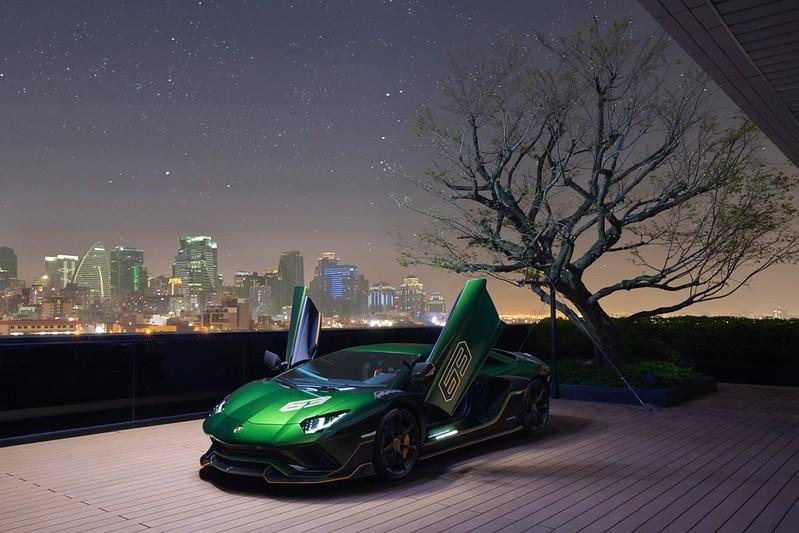 Lamborghini-aventador-taiwan (1)
